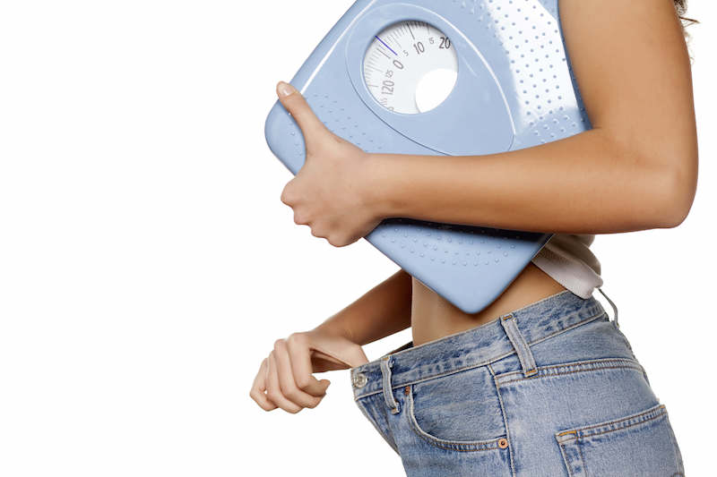 Singapore Digital Weighing scales for accurate and easy measuring