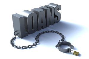 online loan broker