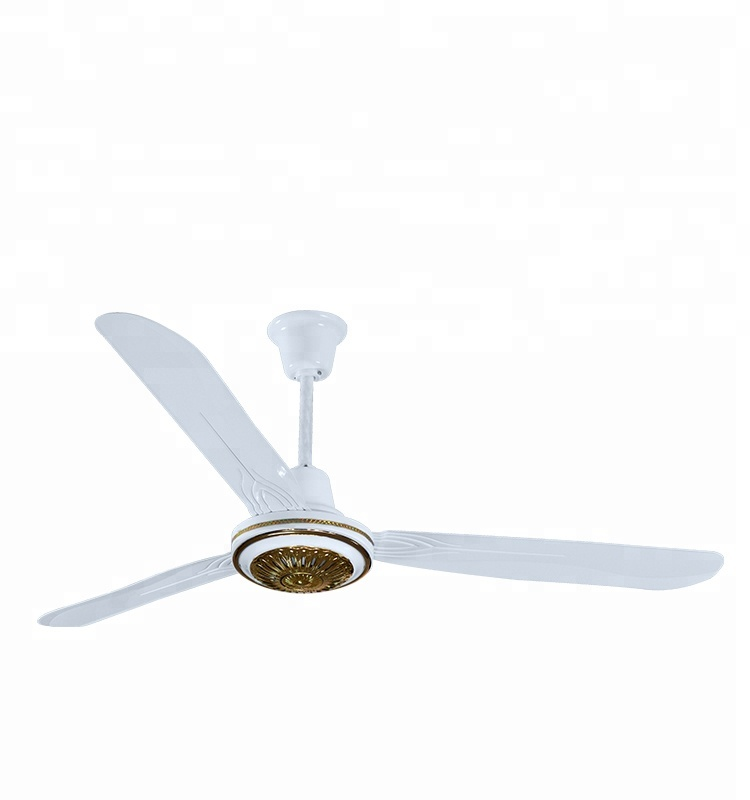 ceiling fan wholesale